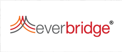 everbridge-logo.png